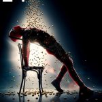 superhero photo acoustic absorber