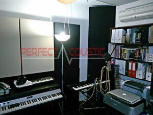 sound acoustic panels-treatment after studio acoustic measurement (2)