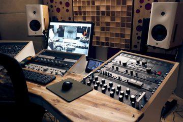 treatment after studio acoustic measurement (2)