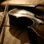 violin printed acoustic panel (2)