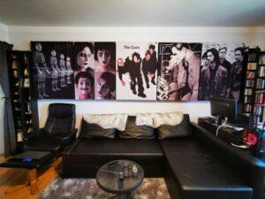 wall photo acoustic panels (4)
